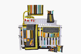 Surfer Crib Bedding Theme Surfer Bedding Wellbx Wellbx