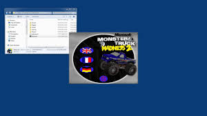 motocross madness 2 download instalando monster truck madness 2 no windows 7 youtube