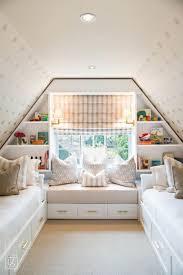 best 25 dormer bedroom ideas on pinterest slanted ceiling