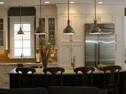 Lights Above Kitchen Island Bathroom Pendant Lighting Tags Wonderful Lights For Over Kitchen