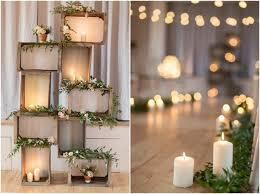 decoration salle de mariage la décoration salle de mariage comment économiser de l argent