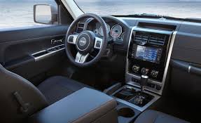 silver jeep liberty 2007 jeep liberty related images start 300 weili automotive network