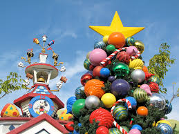 toon town christmas crystal saeger flickr