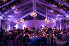 tent rental cost wedding gazebo rental party tent cost miami los angeles