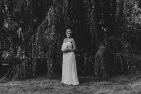 chelsea charles ottawa backyard wedding photographer