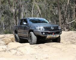 volkswagen amarok lifted select 4wd ultimate suspension lift kit vw amarok u2013 select 4wd