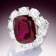 grandidierite engagement ring acbo gems www gems com the world of genuine gemstones within