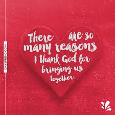 reasons to thank god ecards dayspring