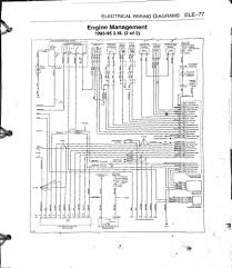 e36 auto to manual wiring harness conversion page 2