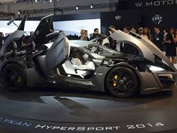fast and furious cars wallpapers fast and furious 7 super bowl trailer lykan hypersport business