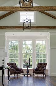 Colonial American Homes by Best 25 American Farmhouse Ideas On Pinterest Country American