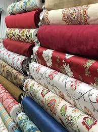 Upholstery Hendersonville Nc Foam U0026 Fabrics Outlet Materials U0026 Supplies Fletcher Nc