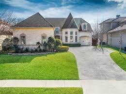 plano tx luxury real estate 17 listings