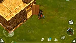earth for android last day on earth survival android gameplay fullhd