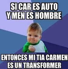Memes Funny En Espaã Ol - spanish memes funny image memes at relatably com