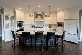 white kitchen cabinets with cathedral doors cathedral glass doors stellar cabinetry