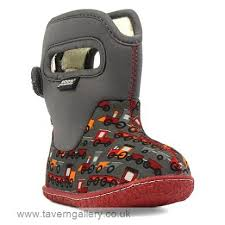 buy boots in uk boots etestme co uk buy mens womens shoes accessories clothes