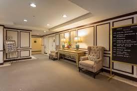 interior design for seniors community rooms sterling court rental community for seniors in