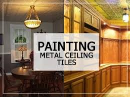 Tin Ceiling Xpress by Distress Tin Ceiling Archives Metal Ceiling Express Blog