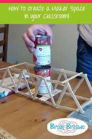 145 best maker spaces for kids images on pinterest maker space