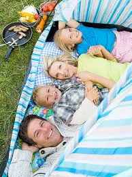 Backyard Activities For Adults 7 Ideas To Go Backyard Camping