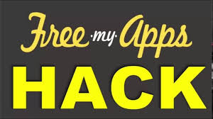 free my apps apk freemyapps hack new generator for free credits weekly