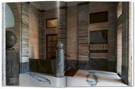 entry ways look at milan s design dna with entryways of milan taschen books