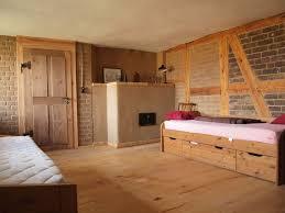 Schlafzimmer Renovieren Der Eulenhof In Mecklenburg Vorpommern