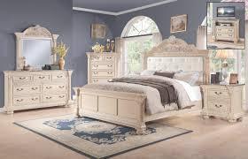 Homelegance Bedroom Furniture Bedroom Furniture Homelegance Russian Hill Bedroom Set Antique