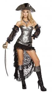 Female Pirate Halloween Costume Catwoman Costume Cat Bodysuit Catsuit 4072 Roma Costume