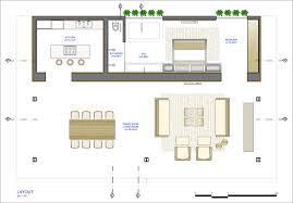Plan De Loft Galeria De Loft Bauhaus Ana Paula Barros 23