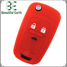 wholesale code machine for car online buy best code machine for