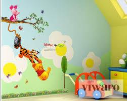 kinderzimmer wandtattoos uncategorized wandtattoos kinderzimmer jungle wandtattoos