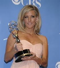 carly gh haircut bold wins 4 emmys as tv s soap selection slims general hospital