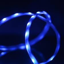aliexpress com buy 1 5m rgb usb strip portable led lights
