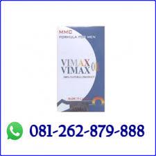 jual minyak vimax oil asli canada di padang padang shop