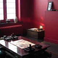 chambre d hote bruges pas cher bruges belgique hébergement pas cher travellerspoint travel community