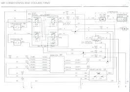 heat thermostat wiring schematic diagram symbols copy hvac