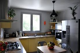 cours de cuisine angers atelier cuisine angers cuisine atelier artiste 92 angers 23090208