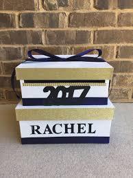 graduation card box ideas více než 25 nejlepších nápadů na pinterestu na téma graduation