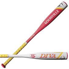 softball bats fastpitch louisville slugger fastpitch softball bat epic sports