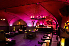 nyc s best bars near rockefeller center bryant park cbs new york