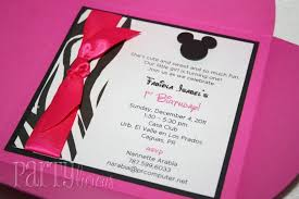 design classic personalised birthday invitations free with high