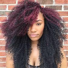 crochet braids atlanta ga 50 best crochet braids images on hairstyles