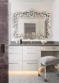 Bathroom Mirror Remodel by 38 Bathroom Mirror Ideas To Reflect Your Style Freshome