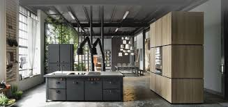 modern kitchen units kitchen modern small kitchen kitchen units painted island wooden