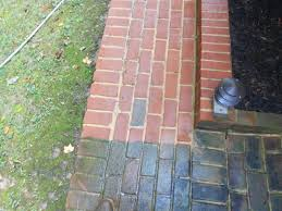 garden how to design your home with exquisite brick walkway