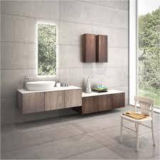 Bathroom Linen Closet Ideas Beautiful Bathroom Linen Cabinets Minimalist Best Bathroom Design