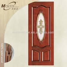 stained glass internal doors stained glass interior doors stained glass interior doors