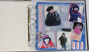 photo albums scrapbooks dalee book a bindery source for albums frames binders and refills
